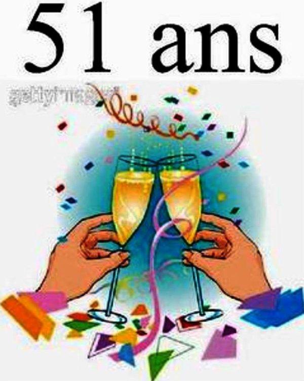 Joyeux anniversaire phil8211