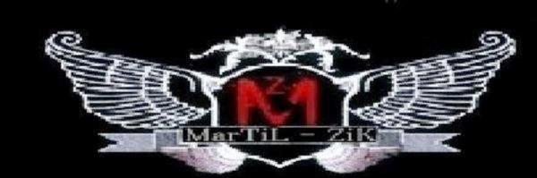 joyeux annivaissaire  MarTil-ZiK