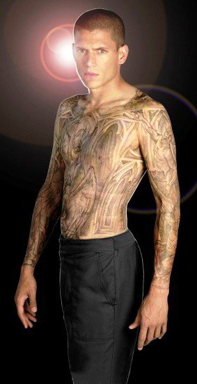 jouyeux annivaissaire dream-tattoo