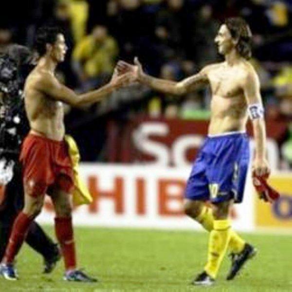 jouyeux annivaissaire Cristiano-7-Ronaldo