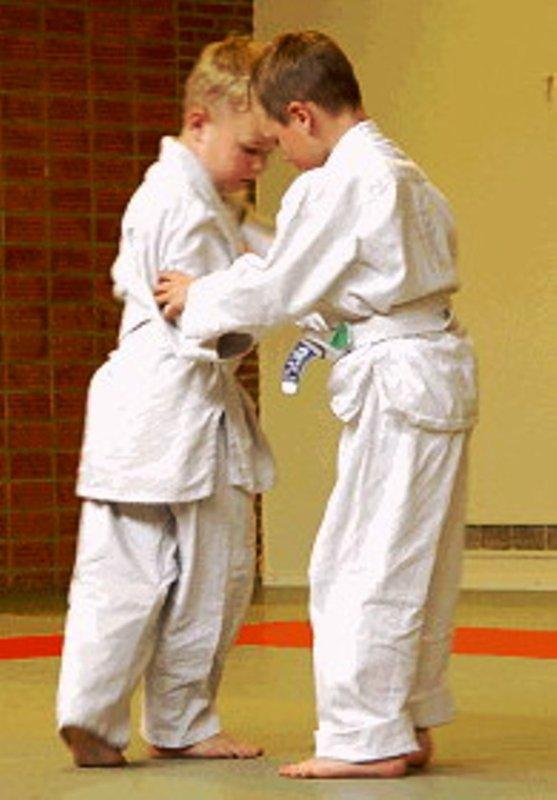 joyeux annivaissaire judoka47