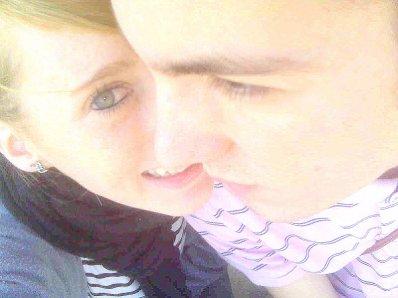 .  .  Mon Amour, Mon coeur, Mon homme, Mon trésor, mon doudou, Mon amoureux ... ♥ .  .