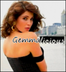 Photo de gemmalicious