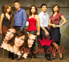 # 4 . One Tree Hill