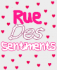 RueDesSentiments