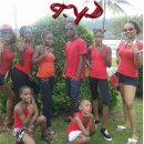 Photo de T-Y-D-The-Young-Dancers