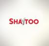 shaytoo
