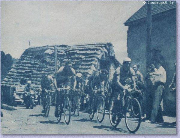 Tour de France 1937