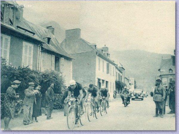 Tour de France 1939