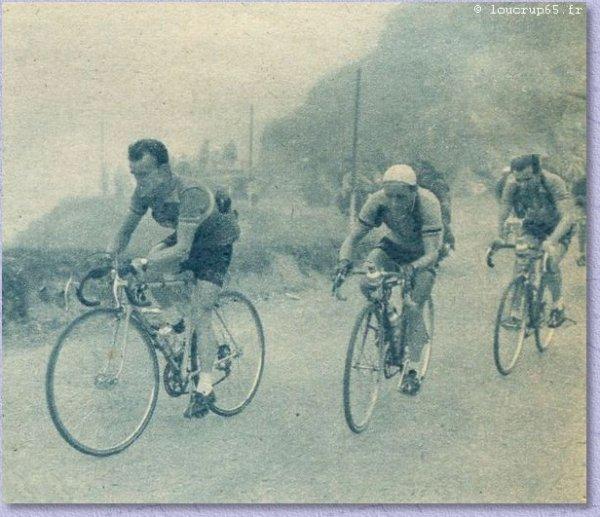 Tour de France 1952