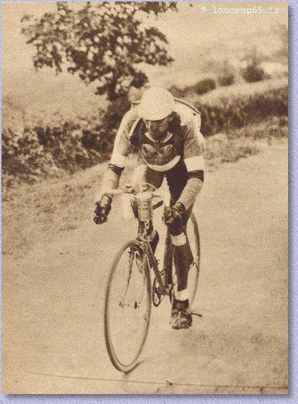 Tour de France 1931