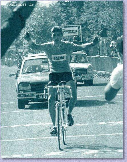 Tour de France 1969