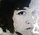 Photo de littlegirl154