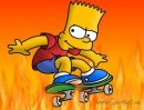 Photo de Xx-64-the-simpson-13-xX