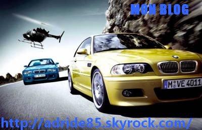 Adride85.skyrock.com