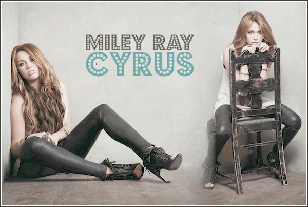 .ONLINECYRUS.skyrock.com______~______Ta nouvelle source sur la belle Miley Cyrus !.Destiny Hope Cyrus, alias Miley Cyrus, est une jeune actrice & chanteuse de 17 ans. Elle s'estfait connaître mondialement grâce à la célébrissime série de Disney Chanel Hannah Montana.Elle a grandi dans une ambiance musicale car .elle est la fille de Billy Ray Cyrus et la filleule deDolly Parton, tous deux chanteurs country. En 2010, elle a joué dans The Last Song et dansle remake américain de LOL, et a enregistré Can't Be Tamed, son 3ième album indépendant..