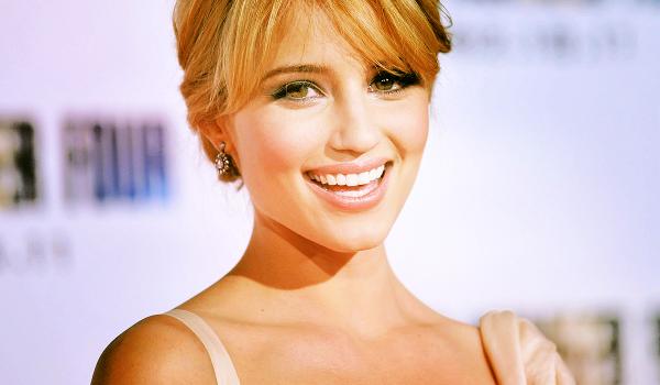-Je ne suis pas immunisé contre son sourire. -