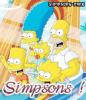 SiiMPSONS-PARK