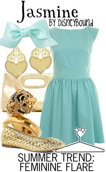 Jasmine :)