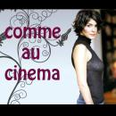 Photo de comme-au-cinema