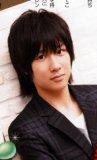 Photo de Help-Ryu