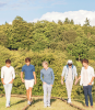 ficition-onedirection