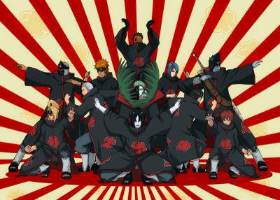 Akatsuki (Proooooologue)