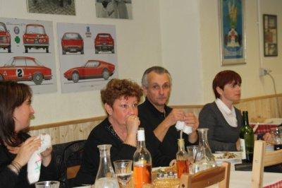 L AG 2010