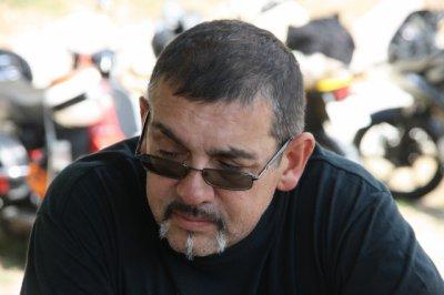 bauduen 2011