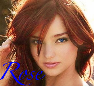 Blog de rose-weasley-rebel
