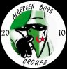 groupe-algerien-boys