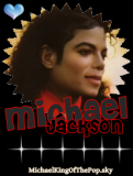 Photo de MichaelKingOfThePop