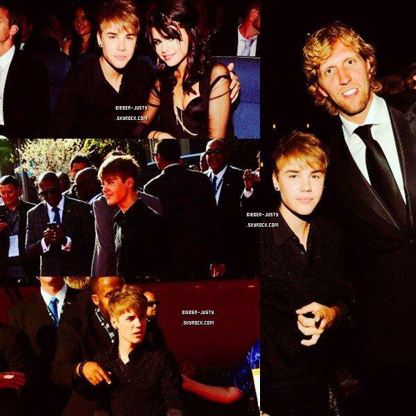 ¯¯¯¯¯¯¯¯¯¯¯¯¯¯¯¯¯¯¯¯¯¯¯¯¯¯¯¯¯¯¯¯¯¯¯¯¯¯¯¯¯¯¯¯¯¯¯¯¯¯¯¯¯¯¯¯¯¯¯¯¯¯¯¯¯¯¯¯¯¯¯¯¯¯¯¯¯¯¯¯¯¯¯¯¯¯¯¯¯¯¯¯¯¯¯¯¯¯¯¯¯¯¯¯¯¯¯¯¯¯¯¯¯¯¯¯¯¯¯¯¯¯¯¯¯¯¯¯¯¯¯¯¯¯¯¯¯¯¯¯¯¯¯¯¯¯¯¯ Justin toujours en companie de sa petite amie Selena Gomez au ESPY Awards 2011 (cérémonie sportive) à Los Angeles où celui ci présentera un award dans la soirée. ¯¯¯¯¯¯¯¯¯¯¯¯¯¯¯¯¯¯¯¯¯¯¯¯¯¯¯¯¯¯¯¯¯¯¯¯¯¯¯¯¯¯¯¯¯¯¯¯¯¯¯¯¯¯¯¯¯¯¯¯¯¯¯¯¯¯¯¯¯¯¯¯¯¯¯¯¯¯¯¯¯¯¯¯¯¯¯¯¯¯¯¯¯¯¯¯¯¯¯¯¯¯¯¯¯¯¯¯¯¯