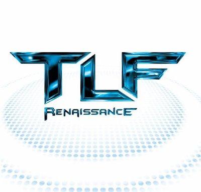 TLF - Renaissance dans les bacs !