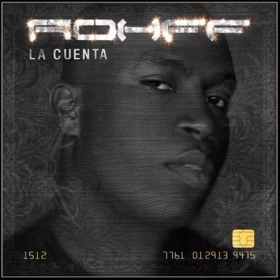 Rohff - La Cuenta (Cover)
