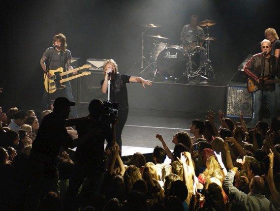 コンサート   -   Concerts