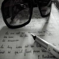 Blog de angelolo223