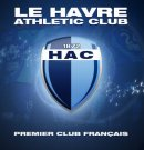 Photo de Hac-Prono