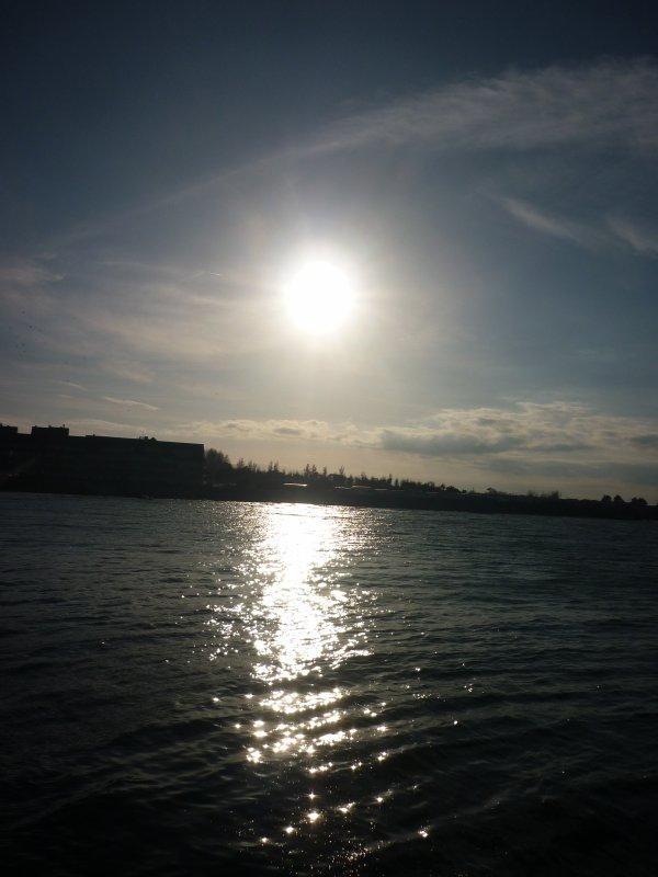 samedi 19 février 2011 16:33