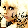 Fusion-Gaga