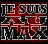 J'suis Au Max