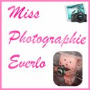 Photo de Miss-Photographie-everlo