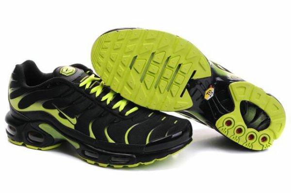 Zapatos Air zapatillas nike air max hunk deliciosas y de moda los zapatos atléticos de trekking