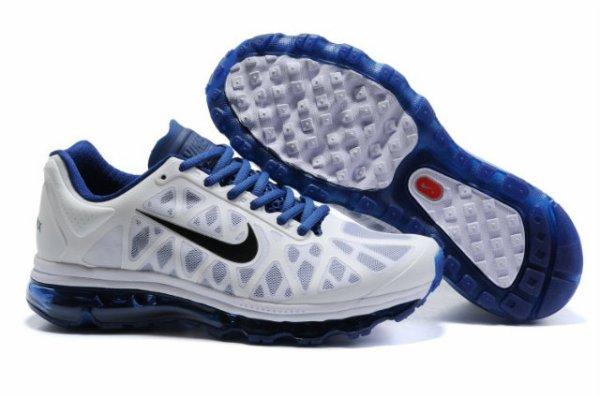 Nike air Ubicación 97 acogedoras botas de trabajo como sus zapatillas de deporte cómodas