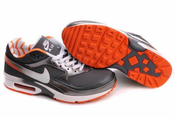 Comprar barato de los proveedores de Nike temperatura Spork Sneakers