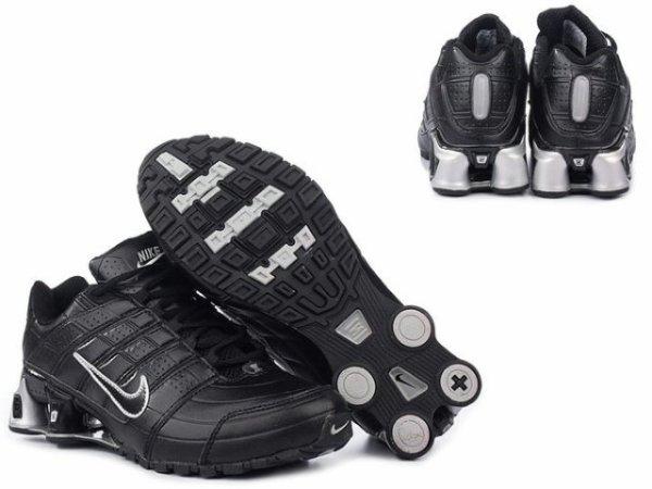 Compras en línea para proporcionar Nike Vuelo descuentos medida