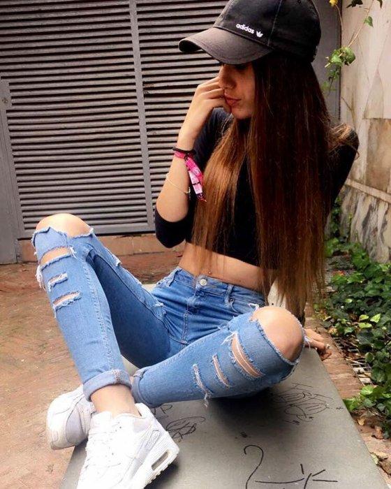 Blog de Laura-blanchette
