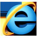 Découvrir Internet Explorer 9