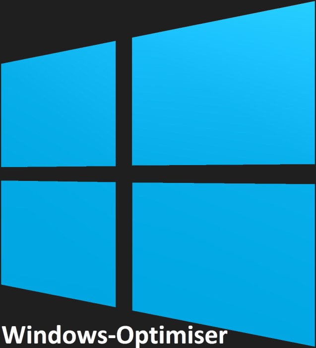 Astuces pour optimiser Windows 8, 7, Vista, XP