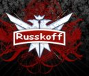 Photo de mini-russkof